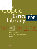 1the_coptic_gnostic_library_a_complete_edition_of_the_nag_ham (1).pdf