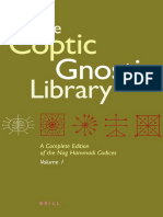 1the_coptic_gnostic_library_a_complete_edition_of_the_nag_ham.pdf