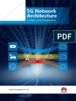 5g_nework_architecture_whitepaper_en.pdf