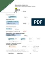 108795018-CALCULO-LINEA-DE-CONDUCCION-UN-SOLO-TRAMO-ok.xlsx