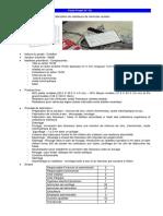 Projet Fabrication Radiateur Auto