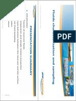 05_Fluids Characterization & Sampling_201102