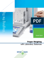 Weighing_the_Right_Way_3_EN.pdf