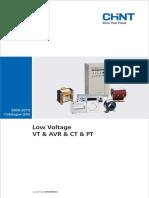 Technical_Catalogue_LowVoltage.pdf
