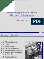 curso-controles-operacion-retroexcavadora-wb146-5-komatsu.pdf