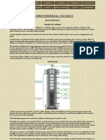 Hydrothermal Quartz.pdf