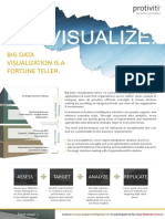 Data Visualization Flyer -Protiviti - 230817