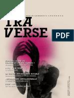 LaTraverse_RG_1.pdf