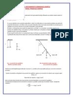 2 Mecanica Del Solido Deformable Elasticidad