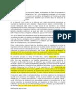 Material agmer CTERA.docx