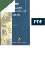 Caravan General Knowledge MCQs