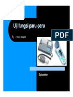 24118739-tes-fungsi-paru.pdf
