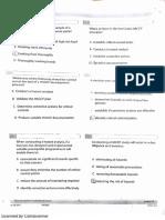 HACCP Questions.pdf