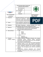 4.1.1 ep 1 IDENTIFIKASI KEBUTUHAN DAN HARAPAN MASYARAKAT.docx
