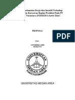 Cover- Seminar MSDM