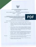 26042011120156Perka No. 2 Tahun 2011.pdf