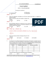 EC-GATE-15-Paper-02_new.pdf