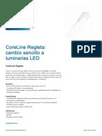 comf-3251_pss_es_es_001.pdf