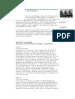 CSJLL REALIZO PLENO JURISDICCIONAL DE JUECES DE INVESTIGACION PREPARATORIA Y UNIPERSONALES.docx
