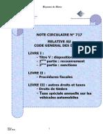 note_circulaire_717_tome3(1).pdf