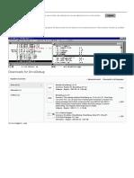 DriveDebug - Software Tools (ABB Drives)