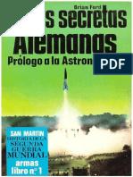 Brian J Ford - Armas secretas alemanas.pdf