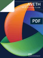 AVETH_Phd_survival_guide_2012.pdf