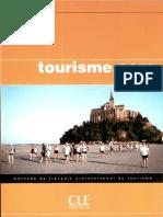 Tourisme.com - Methode de francais professionnel du tourisme.pdf