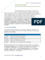 Apuntes-lenguaje.pdf