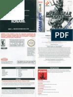 Metal_Gear_Solid_-_Manual_-_GBC.pdf