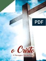 o-Cristo-A-Mensagem-Viva-de-Deus-Desktop.pdf