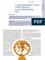 Lord Siva dance-science.pdf