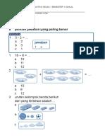 F-SOAL UAS GANJIL MATEMATIKA KELAS 1 SD.pdf