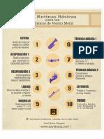 10 Rutinas Básicas Viento Metal.pdf