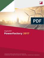 PF2017_Brochure (EN).pdf