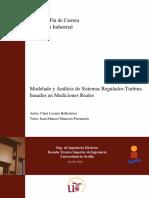 Modelado y Análisis de Sistemas Regulador-Turbina basados en Mediciones Reales.pdf