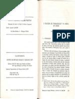 TEXTO O processo de romanização no Ceará.pdf