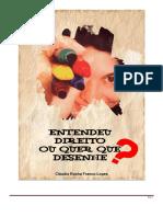 Mapas Mentais - Entendeu Direito ou quer que desenhe.pdf