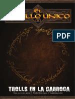 Aventura - Trolls en la Carroca.pdf