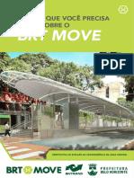 004 BRT MOVE cartilha.pdf