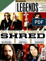 218450160-Guitar-Legends-shred.pdf