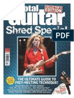 62830525-Total-Guitar-Shred-Special.pdf