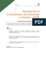 ICSE_Bibliografía_2° 2017_vf.docx