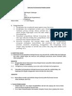 RPP IPA 1.1 Kl 7(Objek Ipa)