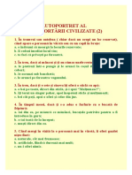 autoportret_al_comportarii_civilizate_2.doc