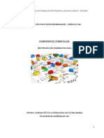 Apostila farmacologia enfermagem 2015.doc
