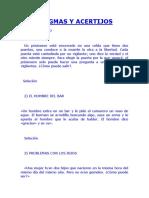 ENIGMAS Y ACERTIJOS.docx