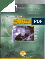 49825045-Mozart-Mello-Pop.pdf