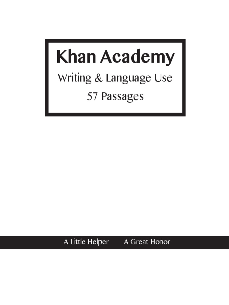 打印版可汗语法57篇_0807更新 | King Arthur | Guinevere