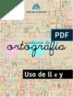 Ortografía y ll.pdf